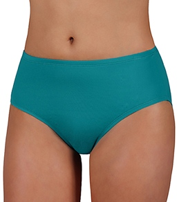 South Point High Tide High Waist Bottom