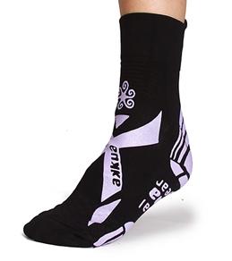 Akkua Aqua Experience PVC Classic Sock