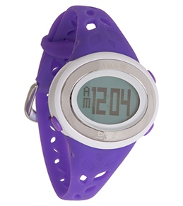 Gaiam Fitness Trainer Heart Rate Monitor - Strapless
