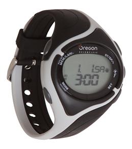 Oregon Scientific Tap Screen Pro Heart Rate Monitor