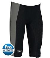 Speedo Fastskin FS II Jammer Tech Suit Swimsuit