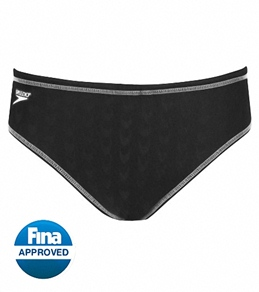 Speedo Fastskin FS II Brief