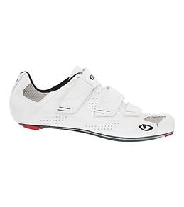 Giro Men's Prolight SLX Road Cycling Shoes