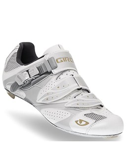 Giro Espada Women's Road Shoe