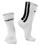 giro-coolmax-6-vert-hi-rise-cycling-sock
