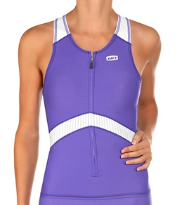 Louis Garneau Women's Pro Top