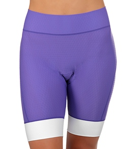Louis Garneau Women's Pro Shorts