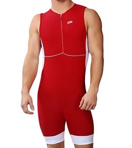 Louis Garneau Men's Comp Suit