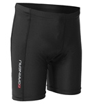 louis-garneau-jr.-comp-shorts