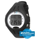 swimovate-poolmate-pro-swimming-watch