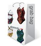 speedo-womens-one-piece-swimsuit-grab-bag-assorted-colors