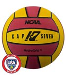 kap7-mens-size-5-water-polo-ball