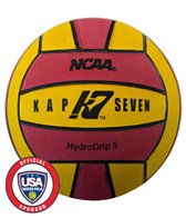 Kap7 Men's Size 5 Water Polo Ball