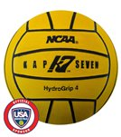 kap7-compact-size-4-water-polo-ball