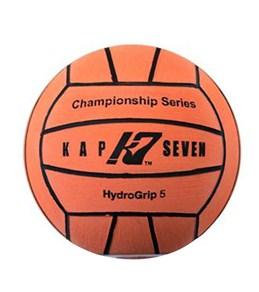 Kap7 Size 5 Club Series Water Polo Ball