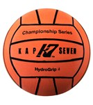 kap7-compact-hydrogrip-size-4-championship-series-water-polo-ball