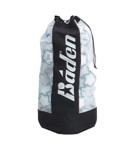 Baden Oversized Water Polo Ball Bag