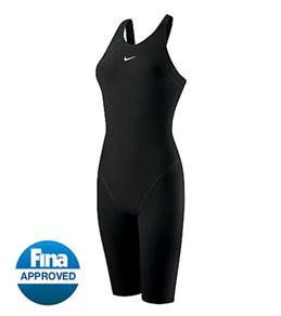 Nike Swim Hydra HD3 Neck to Knee