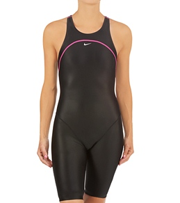 Nike Swim Swift II Neck to Knee