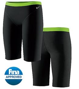 Nike Swim Hydra HD3 Jammer