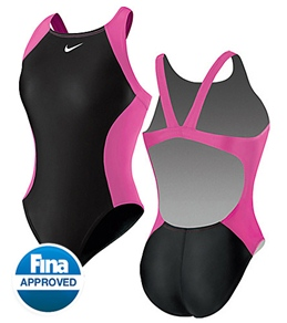 Nike Swim Swift EV3 Tank