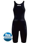 arena-womens-powerskin-r-evo-neck-to-knee-tech-suit-swimsuit