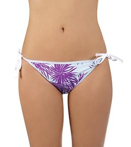 Tommy Bahama Heavenly Fronds String Bikini Bottom