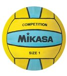 mikasa-splashball-size-1-water-polo-ball