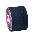 rock-tape-standard-2-