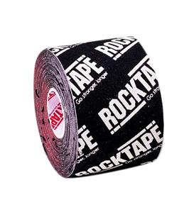 """Rock Tape Logo Standard 2"""""""