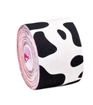 rock-tape-cow-print-standard-2-