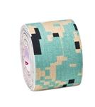 rock-tape-camo-print-standard-2-