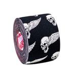 rock-tape-skull-print-standard-2-