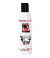 Rock Sauce Pain Relieving Lotion 4oz