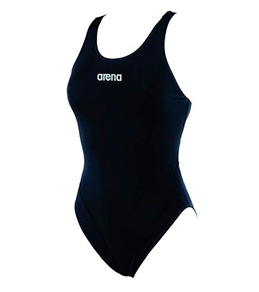 Arena Adult Makinas Swim-Tech Back