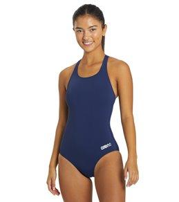 Arena Adult Madison Swim-Pro Back