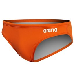 Arena Adult Skys Brief