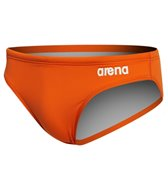 Arena Adult Skys Brief Swimsuit