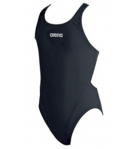 Arena Youth Makinas Swim-Tech Back