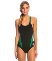 Arena Adult Morax Swim-Pro Back