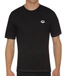 arena-caiak-adult-t-shirt