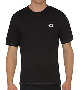 Arena Caiak Adult T-Shirt