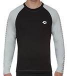 arena-erastos-t-shirt