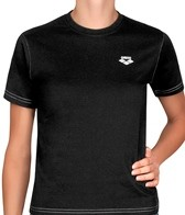 Arena Caiak Youth T-Shirt