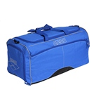 arena-team-bag-large