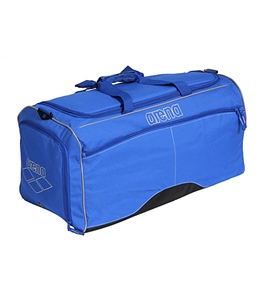 Arena Team Bag Large