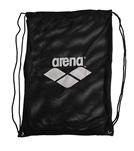 arena-mesh-bag