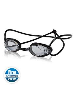 Arena Pure Goggle