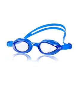 Arena Sprint Goggle