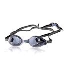 arena-x-ray-hi-tech-goggle